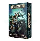 Citadel Warhammer Age of Sigmar: Storm Strike