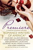 img - for Premiere: A Romance Writers of America  Collection (Romance Writers of America  Presents Book 1) (Volume 1) book / textbook / text book