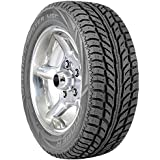 Cooper Weather-Master WSC Studable-Winter Radial Tire - 215/55R17 98T