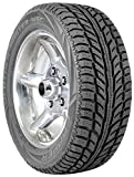 Cooper Weather-Master WSC Studable-Winter Radial Tire - 215/50R17 95T