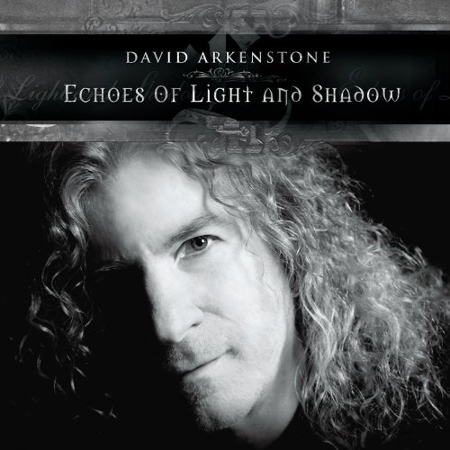 echoes-of-light-and-shadow