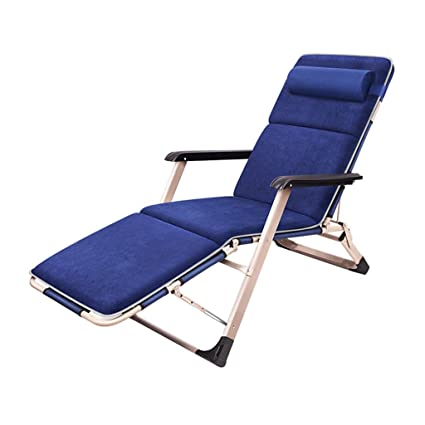 Folding Recliners Folding Recliner Lazy Deck Lounge Chair Portable Zero  Gravity Indoor Outdoor Load Bearing 200kg