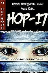 Hop-17: Human Origins Program