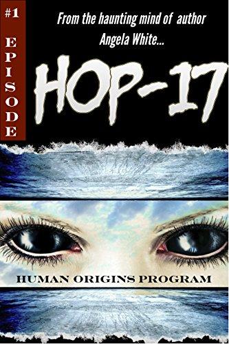 hops program - 3