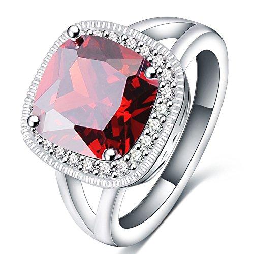 fendina-womens-elegant-cubic-zirconia-love-princess-cut-red-crystal-promise-eternity-ring-engagement