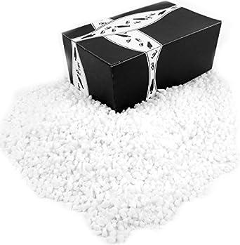 Amazon.com: Belga Perla Azúcar by Cuco luckoo Confecciones ...