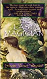 The Last Magician, Janette Turner Hospital, 0804111693
