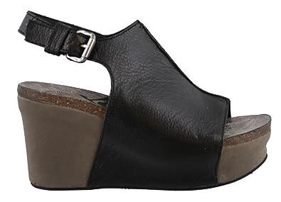 OTBT Women's Jaunt Platform Wedge Sandal W0jYIOiyj