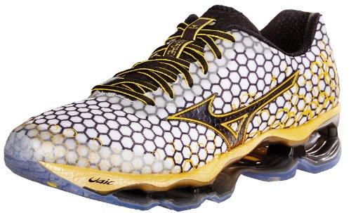 Mizuno Men s Wave Prophecy 3 Running Shoe
