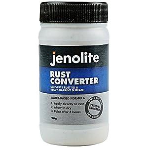JENOLITE 83387 Rust Converter, 90 g