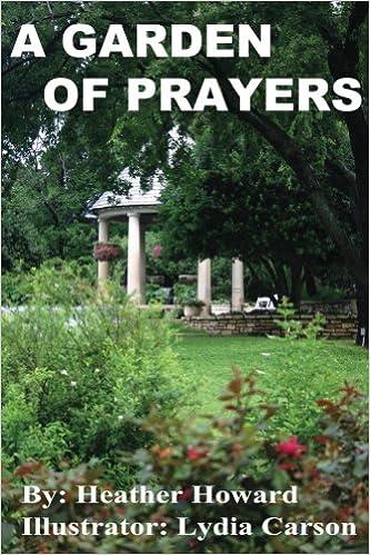A Garden of Prayers