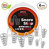 Snore Stop Japanese Standard Anti-Snoring Nose