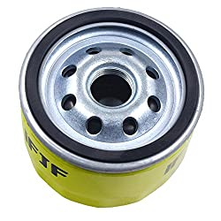 Spin-on Oil Filter Replace 696854, AM125424, 49293