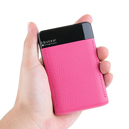 Smartphone Portable Charger - 7