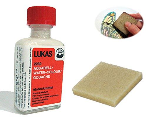 rubber cement remover - 5