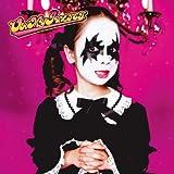 OH MY JULIET(初回限定盤)(DVD付)
