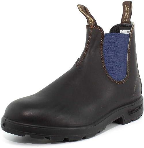 Blundstone Men's 1409-M Boots