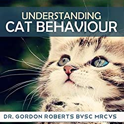 Understanding Cat Behaviour