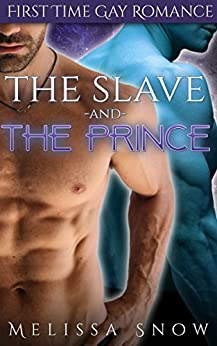 Download for free The Slave and the Prince
