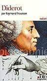 Diderot par Trousson