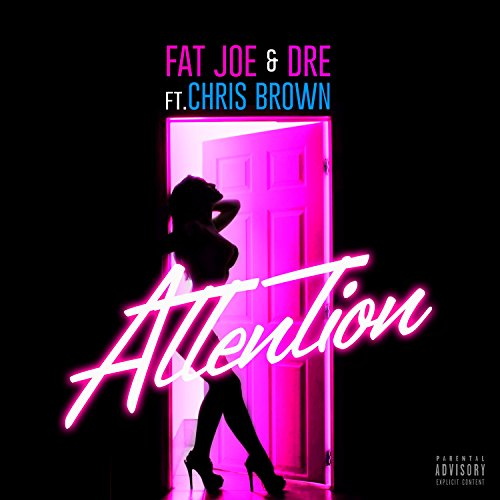 Attention [Explicit] ()