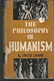 img - for Humanism as a Philosophy book / textbook / text book