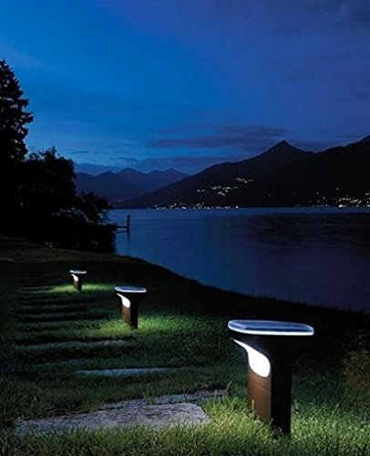 Luceplan Outdoor Lighting - 1