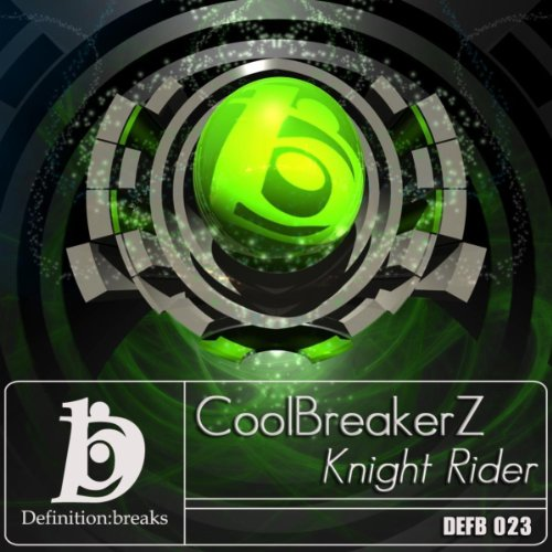 Rider Song Mp3 Download: Amazon.com: Knight Rider: CoolBreakerZ: MP3 Downloads