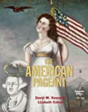 img - for American Pageant book / textbook / text book