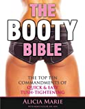 The Booty Bible