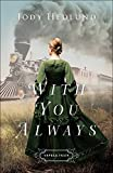 Bargain eBook - With You Always
