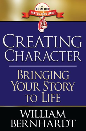 creating-character-bringing-your-story-to-life-red-sneaker-writers-book-series-2