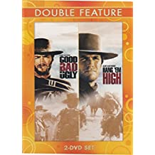 The Good the Bad and the Ugly/Hang Em High