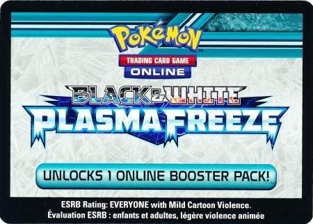 pokemon codes plasma freeze - 3