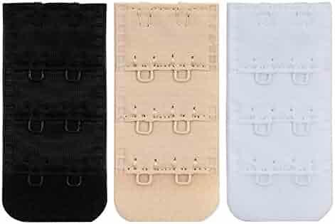 2a7f3c8c18 Shopping Bra Extenders - Accessories - Lingerie - Lingerie
