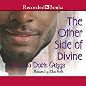 The Other Side of Divine | Vanessa Davis Griggs
