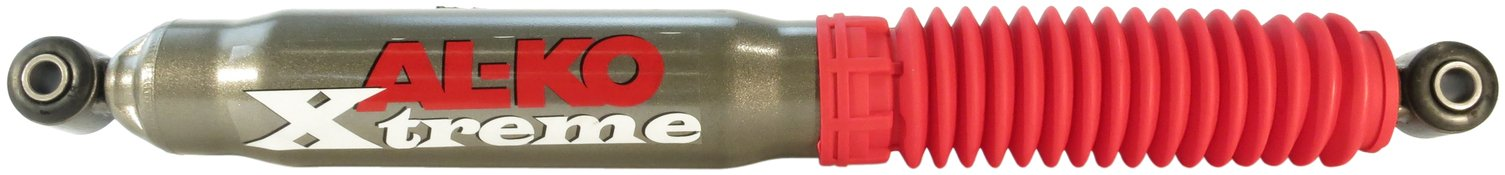 AL-KO Xtreme 813010 Rear Shock Absorber