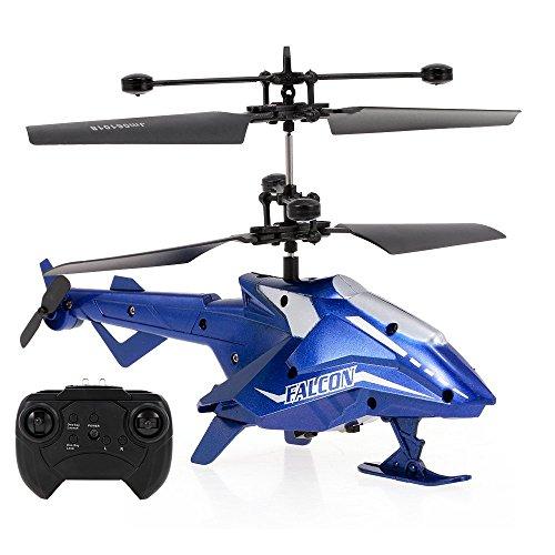 Goolsky ラジコンヘリコプター CX118 2CH ミニ 赤外線リモートコントロール RC玩具 ジャイロ付 初心者向け 屋内プレイ 子供向け ヘリコプター RCおもちゃ ギフト 迷彩