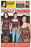 Totally Charmed, , 1932100601