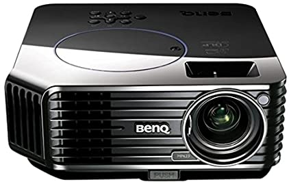 Benq MP623 - Proyector Digital XGA; 2500 Lúmenes del ANSI: Amazon ...