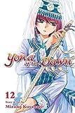 Yona of the Dawn, Vol. 12