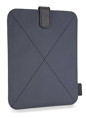 Targus T-1211 Universal Sleeve for 10-Inch Tablets, Gray (TSS66504)