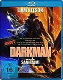 Darkman - Uncut [Blu-ray]