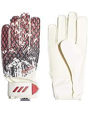 adidas Soccer Predator 20 Training Glove Unisex-Child