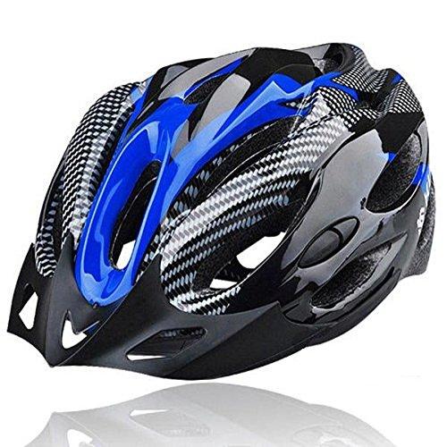Bazaar Jsz eps bicyclette routière mtb en plein air allant à vélo le casque avec 19 bouches