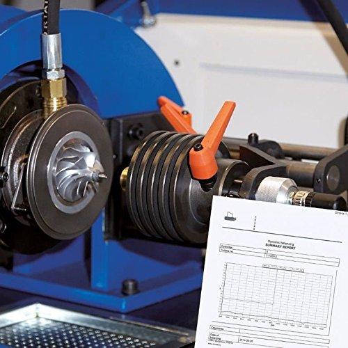 Skoda Octavia I 1.9 TDI 713673 454232 701855 GT1749 V turbocompresor CHRA lá ser Garrett