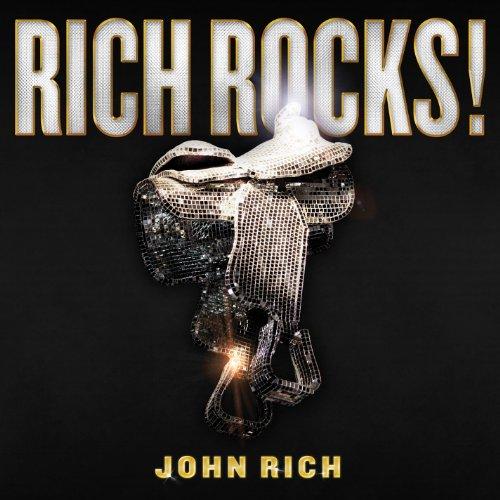 Rich Rocks ()