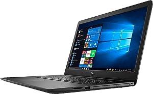 2021 Dell Inspiron 3793 17.3