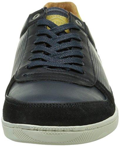 Dabster Deep Sneaker Palladium Gln Bleu Uomo 533 HqFRFd