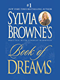 sylvia browne contacting your spirit guide pdf